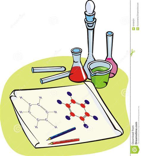 imagen de probeta qu 237 mico experimentos de quimica experimento y qu 237 mica qu 237 mica experimento qu 237 mico ilustraci 243 n vector imagen 18169424