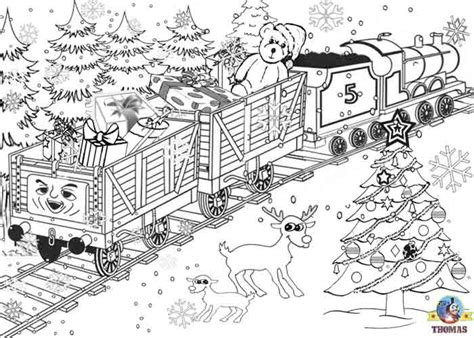search results for hard christmas coloring pages of