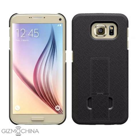 Bumoer Kick Samsung J5 2016 samsung galaxy s7 and galaxy s7 plus cases offer a glimpse