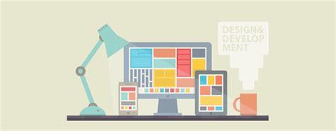lowongan kerja web design lowongan kerja web design dan rancangannya informasi