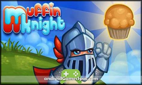 Muffin Knight Full Version Apk Download | muffin knight android apk free download