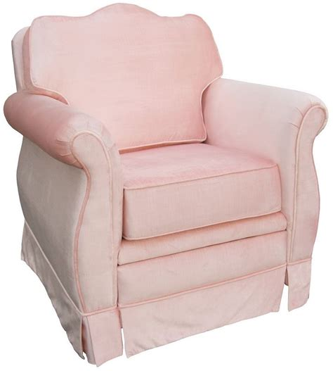 Rocking Recliner Chair For Nursery 17 Best Images About Rockers Recliners On Pinterest Rocking Chairs Nursery Gliders And