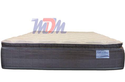 60 X 74 Mattress 60 X 74 Davisburg Pillow Top A Best Selling Affordable Mattress