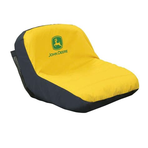 gator seat covers deere gator and mower seat cover the home