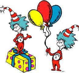 celebrate dr seuss birthday sacramento sidetracks