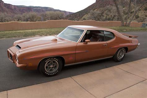 where to buy car manuals 1971 pontiac gto auto manual 1971 pontiac gto judge 2 door hardtop 181372