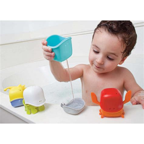 boon collapsible baby bathtub reviews boon baby bath tub video boon naked two position