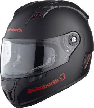 Motorradhelm Idealo by Schuberth Sr1 Ab 399 00 Preisvergleich Bei Idealo De