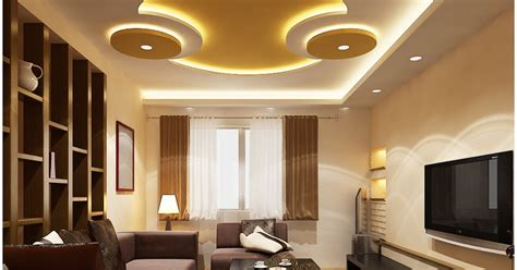 Pop Nosh Blew A Light W The 2 by Images Of False Ceiling Designs For Living Room 2017