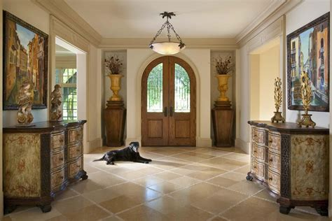 Entrance Light Fixtures Entrance Foyer Light Fixtures Light Fixtures Design Ideas