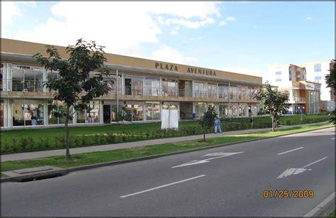 centro comercial home design plaza centro comercial plaza aventura inmovel