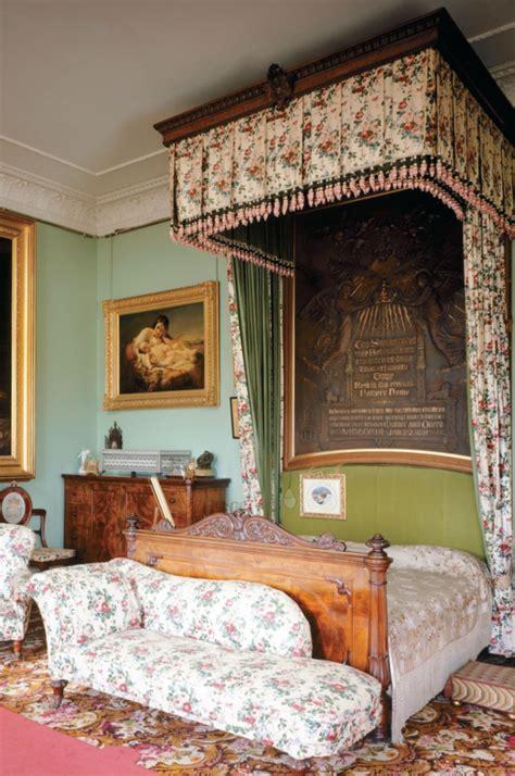design house furniture victoria 100 design house furniture victoria living room