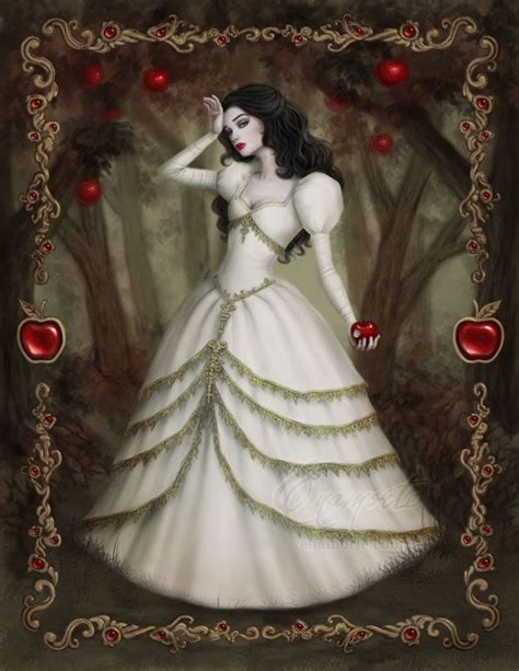 painting snow white best 20 snow white ideas on