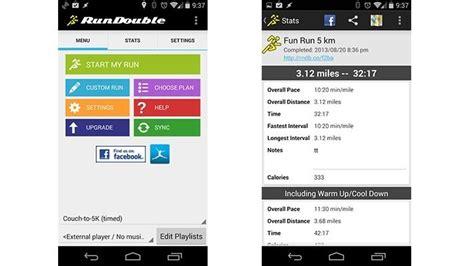 membuat aplikasi android murah aplikasi lari android terbaik untuk membuat lari pagi anda