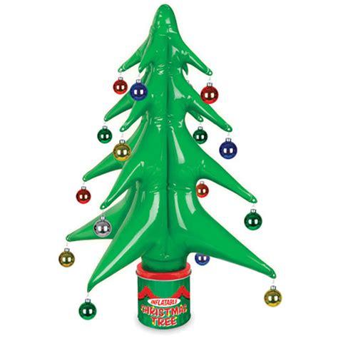weihnachtsbaum aufblasbar tree