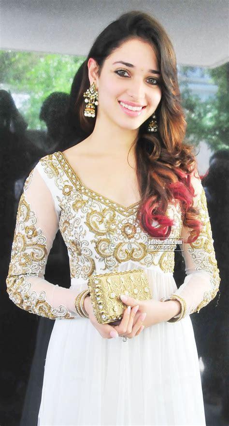 tamanna heroine ka photo chahiye telugu cinema actress tamanna latest photoshoot all