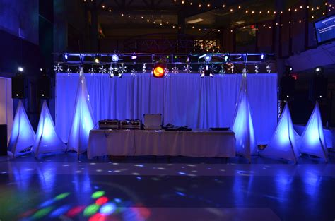 Wedding Dj by How To Choose A Vancouver Wedding Dj