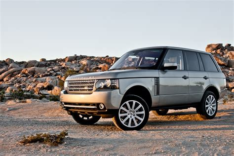 land rover hse 2012 maintenance schedule for land rover range rover openbay