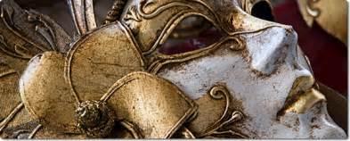 venetian masquerade masks venice masked ball burlesque