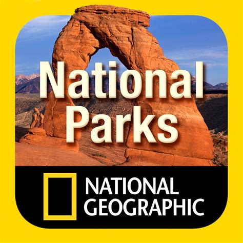 Ac 3 4 Pk National national geographic celebrates national parks week with
