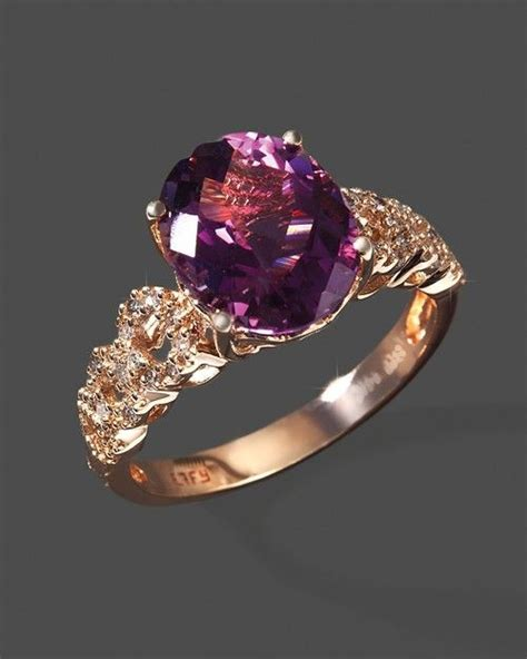 17 best images about unique engagement rings on