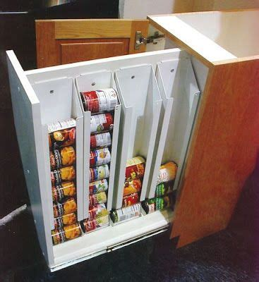 10 amazing and easy storage ideas for your kitchen 7 diy