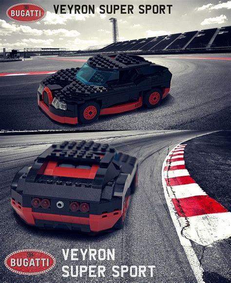 lego bugatti veyron sport lego bugatti veyron sport side lego bugatti