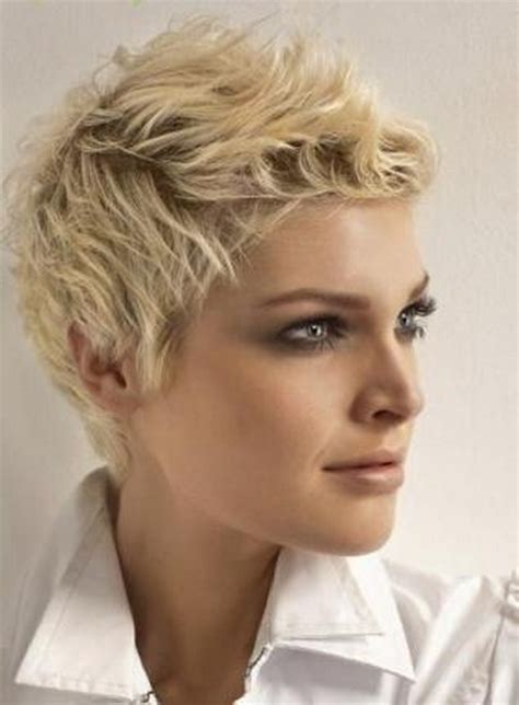 Moderne Kurze Haare by Moderne Frisuren Kurze Haare