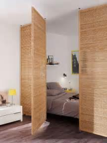beautiful Cloison Amovible Coulissante Ikea #1: cloison-amovible-cloison-coulissante-meuble-cloison-paravent-cloison-amovible-ikea-cloison-amovible-ikea-peinture-que-vraiment-exceptionnel-pour-vos-decor-de-maison-modeles-3.jpg