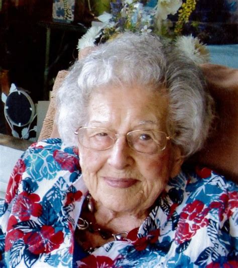 obituary for marjorie gaylord bell