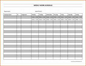 Calendars That Work Template by 7 Work Calendar Template Excel Budget Template Letter