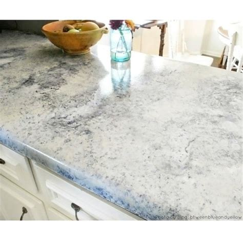 Painting Countertops White by 27 Best Images About House Projects On White
