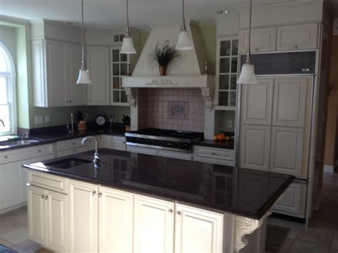 kitchen remodeling south jersey kitchen cool south jersey kitchen remodeling wonderful decoration ideas creative at south