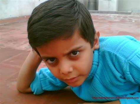 youth boy hair cut hairstyles for kids boys unusual wodip com