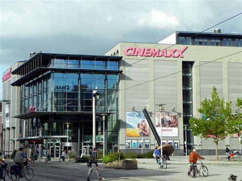 Cinemaxx Essen Programm   datei cinemaxx magdeburg jpg wikipedia