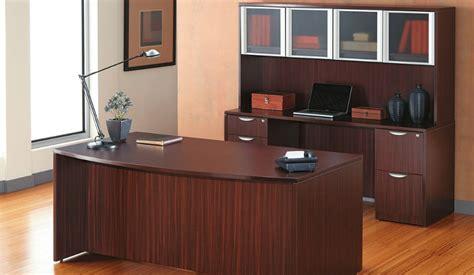 Office Furniture Orange County Alera Cubicles Desks Alera Office Furniture Company