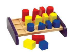 Train Set And Table For Toddlers - wooden educational toys the kiddies shop kids