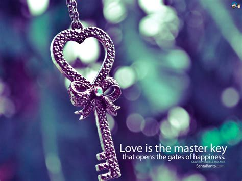 images of love keys the key to my heart love photo 36642723 fanpop