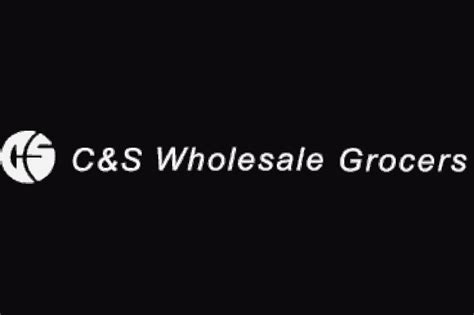 C S Wholesale Grocers Corporate Office by C S Wholesale Grocers Companies News Images