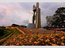 Galeria – Cerro del santísimo – Santander Colombia- Km1