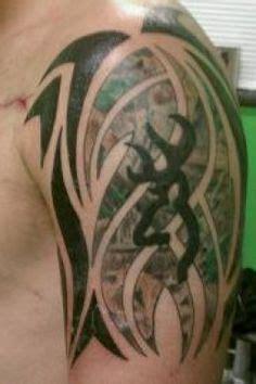 tattoo camo online tribal deer tattoo design by sophiieesanity memory of