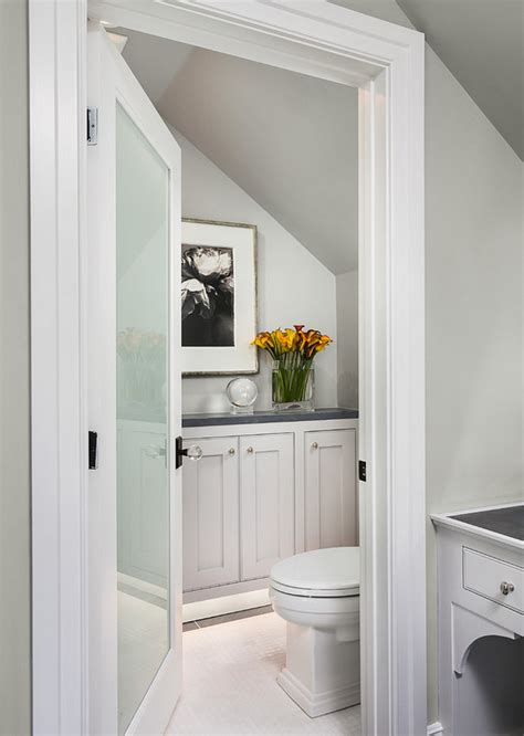 what paint to use in the bathroom new interior design ideas paint colors for your home