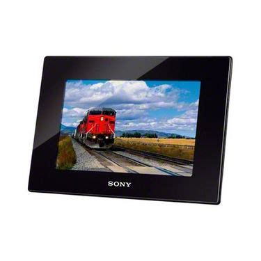 Frame Foto Digital Hd Lcd 10 Inch Dpf Lods sony dpf hd800 price buy sony dpf hd800 at best price in india