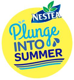 Nestea Sweepstakes - 13 weeks of instant win prizes from nestea shareyourfreebies