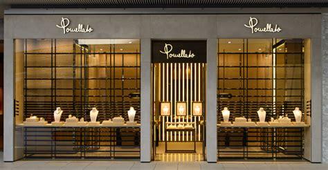 pomellato negozi pomellato nuova apertura a istanbul style fashion