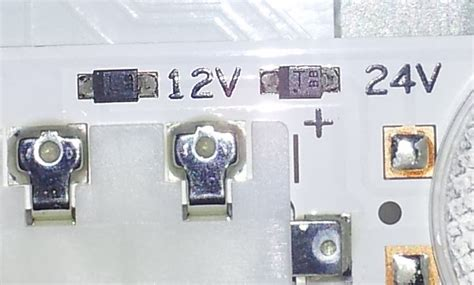 purpose   diodes   samsung led tv