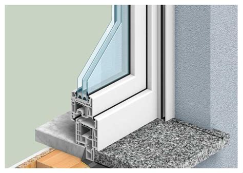 Insulate House Windows 28 Images How To Winterize Your Home Or Business 10 Things