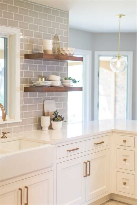 white cabinets with gold hardware custom jkath design build cabinetry benjamin white dove