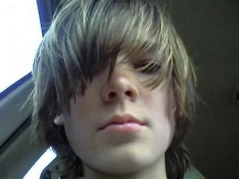 hairstyles for 13 year old brunettes emo boy hair jpg photo by vijayswami100 photobucket