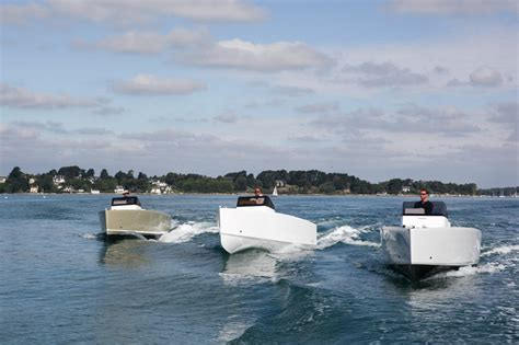 boat rides from new york to europe new york boat rental sailo new york ny deck boat boat 637